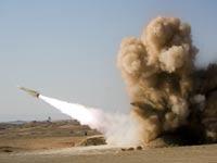 טילים איראן / צלם: רויטרס